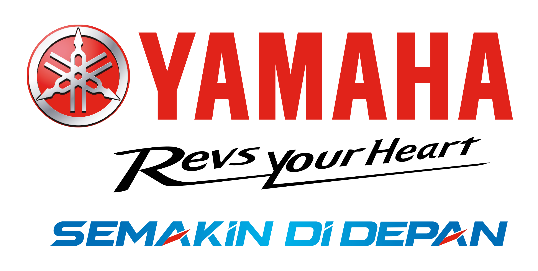 Promo Yamaha Bandung